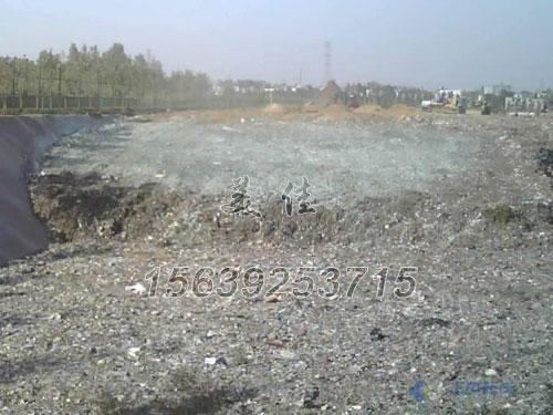 垃圾填埋用美佳粉状活性炭
